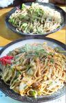hujiyaki.jpg