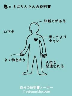 setsumeisho-kibarin.jpg