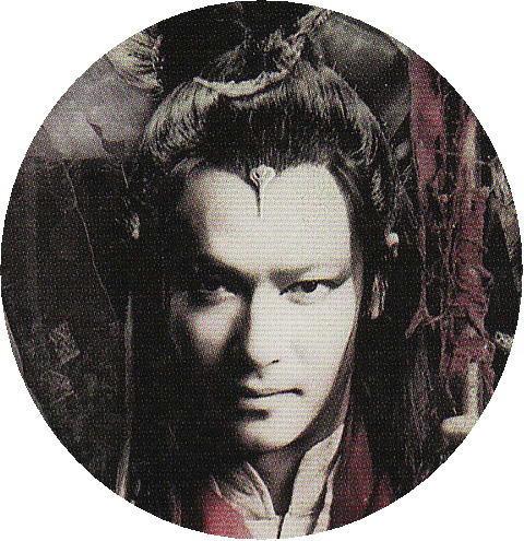 banyuki-sakai.jpg
