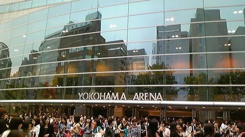 20090912yokohamaarina.jpg