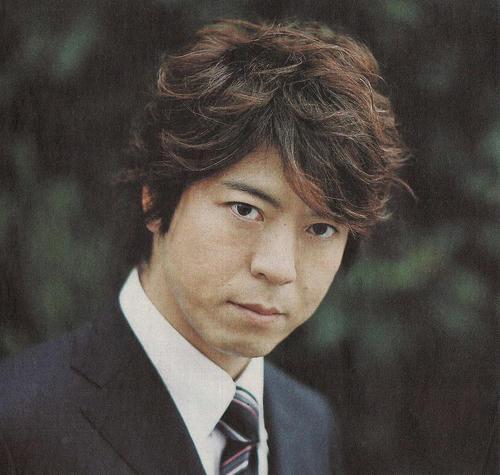 20110402kamikawatakaya.jpg