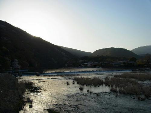 20110412arashiyama.jpg