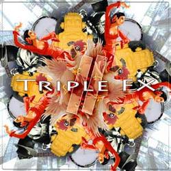 triplefx2.jpg