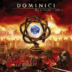 DominiciO3Part3300.jpg