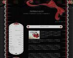 rose_01-bk_mihon.jpg