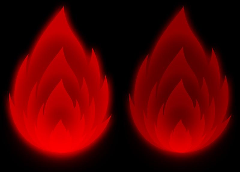 炎の画像 p1_39