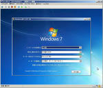 windows7_01.jpg