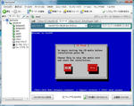 cenos-install-01.jpg