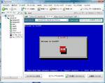 cenos-install-02.jpg