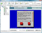 cenos-install-04.jpg
