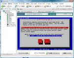 cenos-install-05.jpg