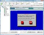 cenos-install-06.jpg