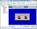 cenos-install-07.jpg