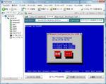 cenos-install-09.jpg