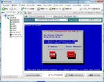 cenos-install-10.jpg