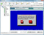 cenos-install-15.jpg