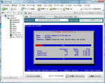 cenos-install-16.jpg