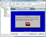 cenos-install-17.jpg
