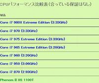 2010y12m25d_193000491.jpg