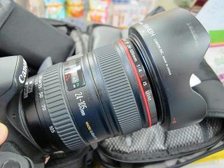 24‐105mm