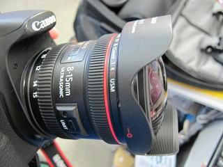 8‐15mm