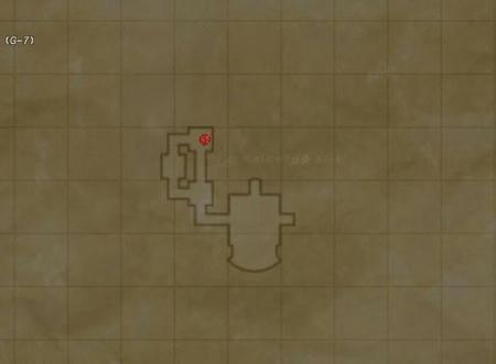 Ob MAP