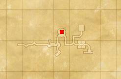 要塞MAP