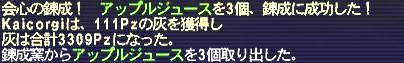 09.12.08会心の練成
