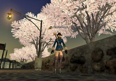 10.02.23桜