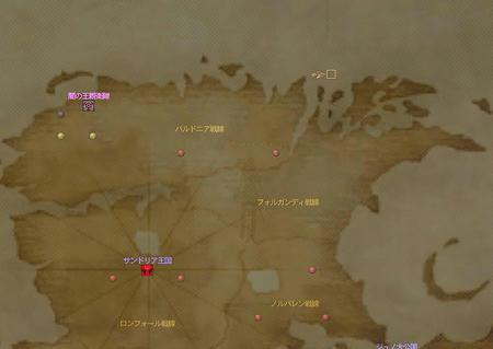 10.04.26北国支配