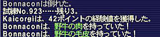 10.07.13ぼなこんドロップ2