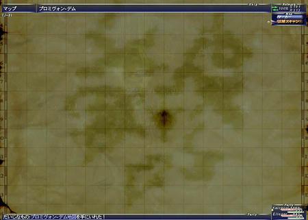 10.07.28デム地図