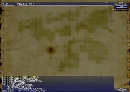 10.07.28ヴァズ地図