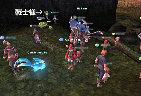 10.11.13ふぇるくりかえる1