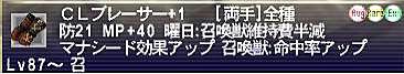 10.12.07CLブレーサー+1