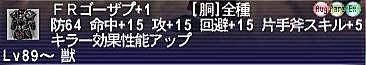 10.12.07FRゴーザプ+1