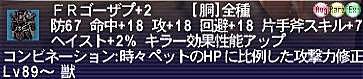 10.12.07FRゴーザプ+2