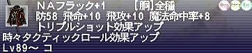 10.12.07NAフラック+1