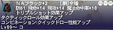 10.12.07NAフラック+2