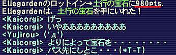 11.01.29えるれぽち