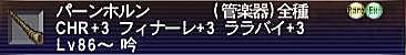 11.04.12パーンホルン