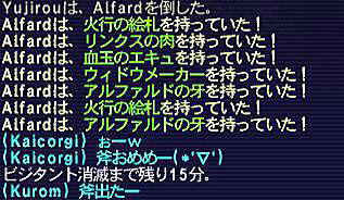 11.04.10ウィドウ