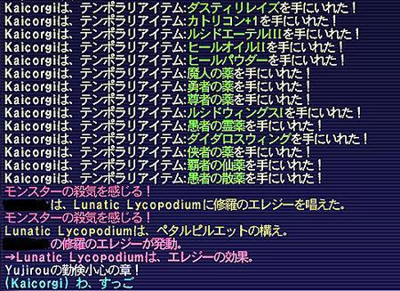 11.09.24大量テンポ