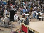2008伊勢えび祭りサブイベント