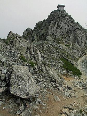 2007081314.jpg
