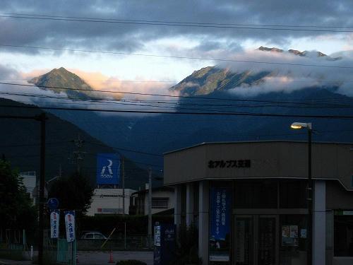 2009081102.jpg