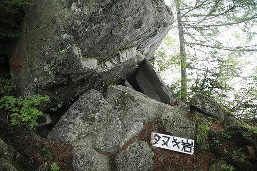 2009081117.jpg