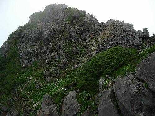 2009081225.jpg