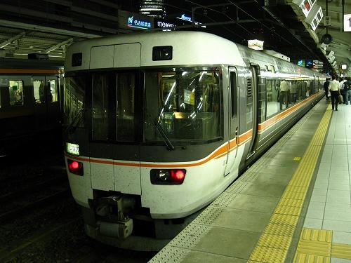 2009091802.jpg