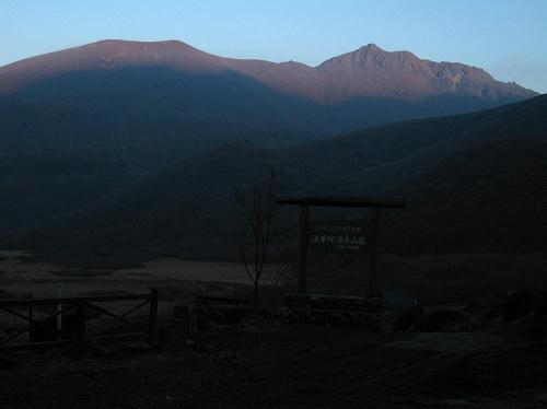 2009112808.jpg
